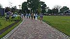 Vakantiepark L Deluxe 5 people Lichtenvoorde Thumbnail 21