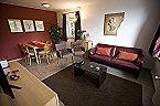 Vakantiepark Ferienhaus 23  Husen Thumbnail 16