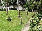 Parc de vacances Ferienhaus 23  Husen Miniature 2