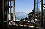 Appartamento Apartment - 1 Bedroom with Sea views - 102119 Muros Miniature 1