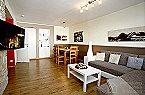 Appartement Am Waltenberg 47-T Winterberg Thumbnail 16