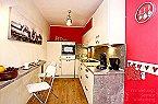 Appartement Am Waltenberg 47-T Winterberg Thumbnail 8