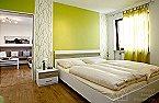 Appartement Am Waltenberg 47-T Winterberg Thumbnail 12