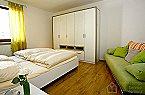 Appartement Am Waltenberg 47-T Winterberg Thumbnail 15