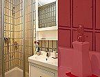 Appartement Am Waltenberg 47-T Winterberg Thumbnail 11