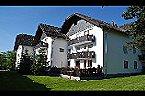 Appartement Am Waltenberg 47-T Winterberg Thumbnail 4