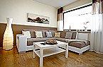 Appartement Am Waltenberg 47-T Winterberg Thumbnail 62
