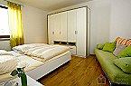 Appartement Am Waltenberg 47-T Winterberg Thumbnail 64
