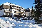 Appartement Am Waltenberg 47-T Winterberg Thumbnail 1