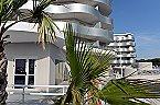 Casa de vacaciones Barcares Lotus Blanc S2 Le Barcares Miniatura 49
