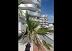 Casa de vacaciones Barcares Lotus Blanc S2 Le Barcares Miniatura 50