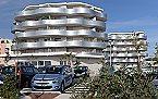 Casa de vacaciones Barcares Lotus Blanc S2 Le Barcares Miniatura 51
