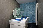 Casa de vacaciones Barcares Lotus Blanc S2 Le Barcares Miniatura 45