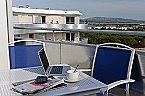 Casa de vacaciones Barcares Lotus Blanc S2 Le Barcares Miniatura 43