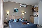 Casa de vacaciones Barcares Lotus Blanc S2 Le Barcares Miniatura 41