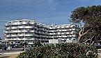 Casa de vacaciones Barcares Lotus Blanc S2 Le Barcares Miniatura 47