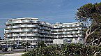 Villa Résidence Le Lotus Blanc 2p 4/5p Le Barcares Miniatura 47