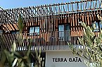 Vakantiepark Sete S2 Terra Gaia Sete Thumbnail 18