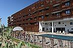 Vakantiepark Sete S2 Terra Gaia Sete Thumbnail 21