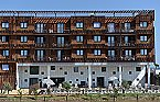Vakantiepark Sete S2 Terra Gaia Sete Thumbnail 23