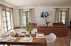 Biarritz 3p 6 Villas Milady