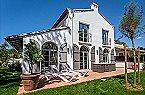 Biarritz 5p 8 Villas Milady