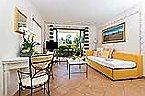 Apartment Isle sur la Sorgue 2p 2 Saumane de Vaucluse Thumbnail 16