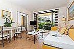 Apartment Isle sur la Sorgue 2p 2 Saumane de Vaucluse Thumbnail 11