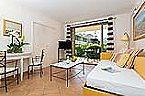 Apartment Isle sur la Sorgue 2p 2 Saumane de Vaucluse Thumbnail 17