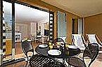 Apartment Isle sur la Sorgue 2p 2 Saumane de Vaucluse Thumbnail 18