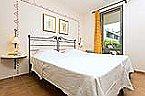 Apartment Isle sur la Sorgue 2p 2 Saumane de Vaucluse Thumbnail 10
