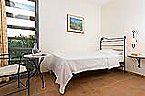 Apartment Isle sur la Sorgue 2p 2 Saumane de Vaucluse Thumbnail 12