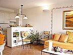 Apartment Isle sur la Sorgue 2p 2 Saumane de Vaucluse Thumbnail 2