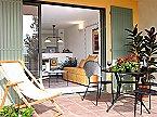 Apartment Isle sur la Sorgue 2p 2 Saumane de Vaucluse Thumbnail 7