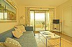 Apartment Isle sur la Sorgue 2p 2 Saumane de Vaucluse Thumbnail 3