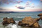 Vakantiehuis CADI - 6 PAX L Escala Thumbnail 16