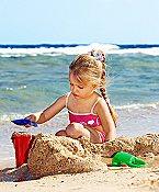Holiday home CADI - 6 PAX L Escala Thumbnail 17