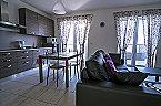 Appartement Poggio Dorio -Trilocale Dorio Thumbnail 8