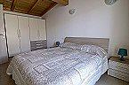 Appartement Poggio Dorio -Trilocale Dorio Thumbnail 7