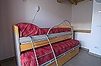 Appartement Poggio Dorio -Trilocale Dorio Thumbnail 13