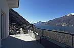 Appartement Poggio Dorio -Trilocale Dorio Thumbnail 14