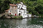 Appartement Poggio Dorio -Trilocale Dorio Thumbnail 18