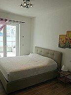 Appartement Poggio Dorio -Trilocale Dorio Thumbnail 12