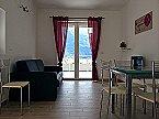 Appartement Poggio Dorio -Trilocale Dorio Thumbnail 5