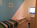 Appartement Poggio Dorio -Trilocale Dorio Thumbnail 9