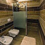 Appartement Poggio Dorio -Trilocale Dorio Thumbnail 10