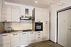 Appartement Poggio Dorio -Trilocale Dorio Thumbnail 11
