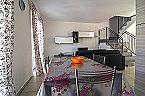 Appartement Poggio Dorio -Trilocale Dorio Thumbnail 6