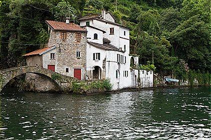 Apartments, Poggio Dorio - Trilocale ..., BN1005340