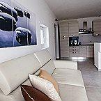 Apartamento Poggio Dorio - Trilocale 2B Dorio Miniatura 16